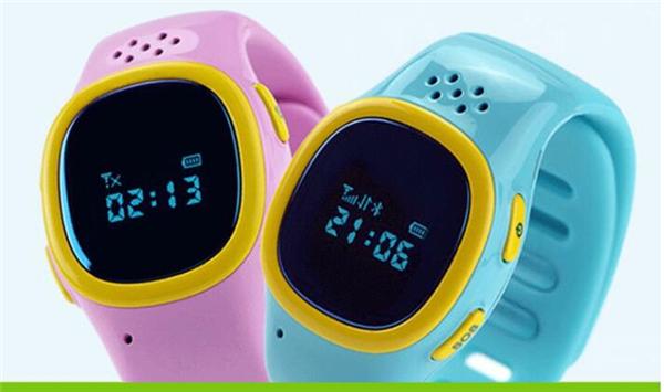 中国联通流量套餐_360儿童卫士手表怎么插卡,两种360儿童卫士手表_哈哈福